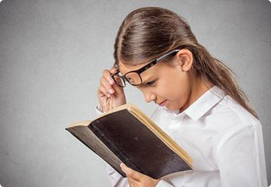 小儿斜视,小儿弱视,儿童眼科疾病,珠海希玛眼科