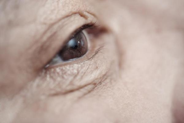老花眼,病症,老视,珠海希玛眼科医院